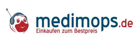 Medimops | Gebrauchte Bücher