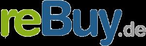 rebuy_logo