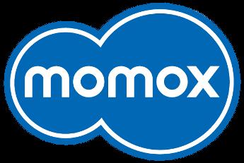 Momox Gebrauchte Bücher Kaufen